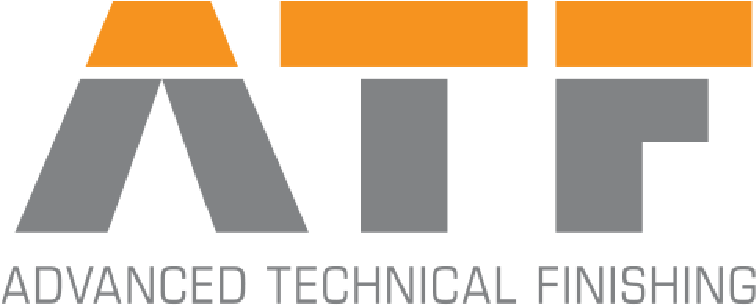 Advanced Technical Finishing